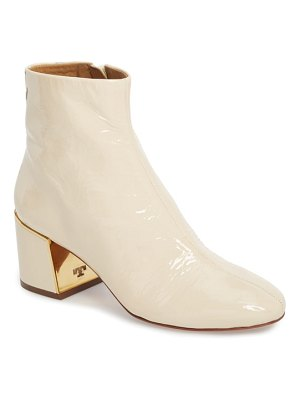 Tory Burch juliana bootie
