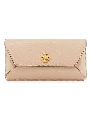 Tory Burch Kira Envelope Clutch Bag