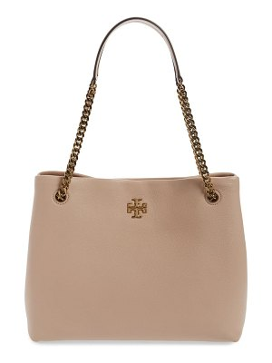 Tory Burch kira leather tote
