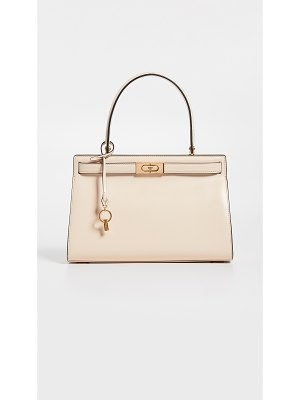 Tory Burch lee radzwill small bag