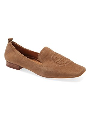 Tory Burch leigh loafer