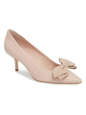 Tory Burch rosalind pump
