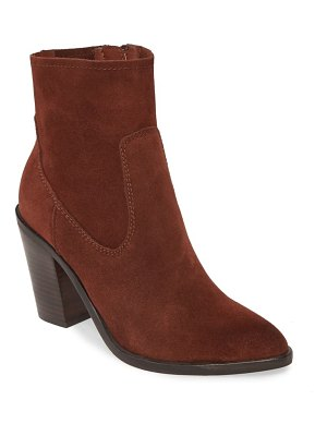 Treasure & Bond harrison bootie
