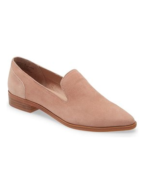 Treasure & Bond kaiya loafer
