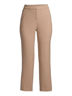 Trina Turk highland suiting pants