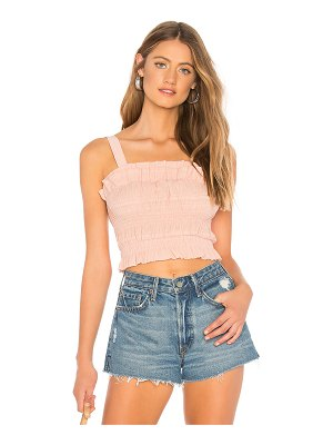 Tularosa Ellie Top