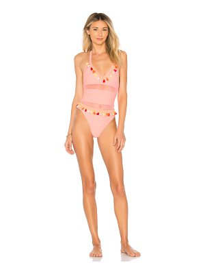 TULAROSA Frida One Piece