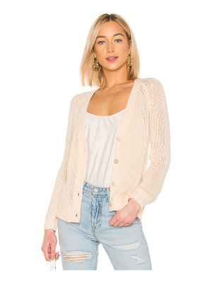 Tularosa heavenly cardigan