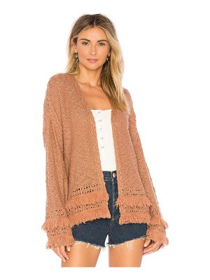 Tularosa Rumi Sweater