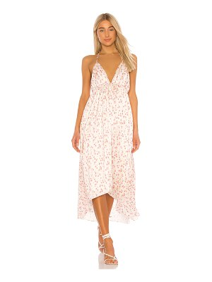 Tularosa seraphine dress