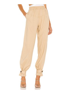 Tularosa west pant