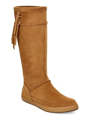 Ugg ugg emerie tall boot