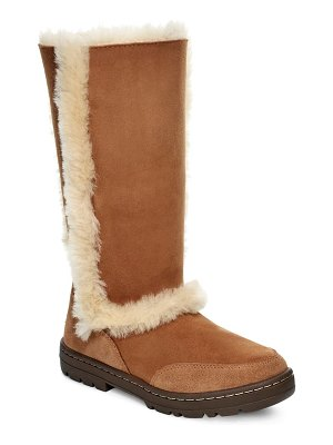 Ugg ugg sundance ii revival tall boot