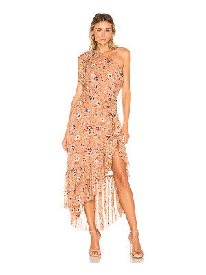 Ulla Johnson Belline Dress