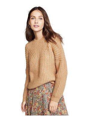 Ulla Johnson kitty pullover