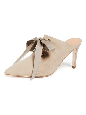 Ulla Johnson oona mules