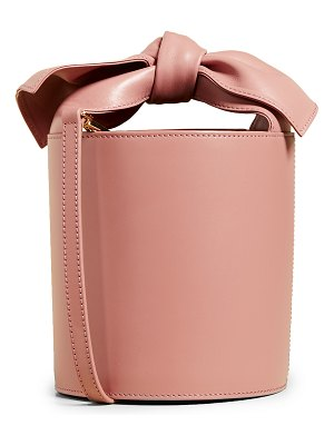 Ulla Johnson sophie mini bucket bag