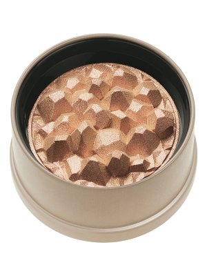 Urban Decay Stoned Vibes Highlighter 0.26 oz / 7.5 g
