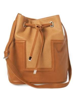 Urban Originals beautiful vegan leather hobo