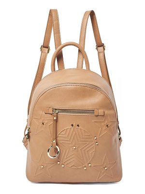 Urban Originals celestial vegan leather backpack