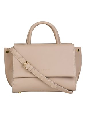 Urban Originals ethereal vegan leather tote