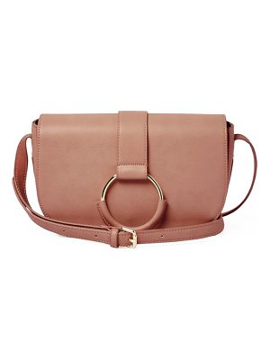 Urban Originals lolita vegan leather crossbody bag
