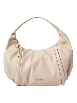 Urban Originals vegan leather sundance hobo bag