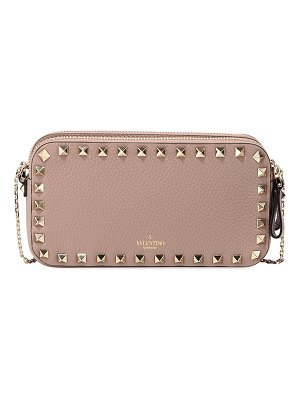 Valentino Rockstud Small Chain Shoulder Bag