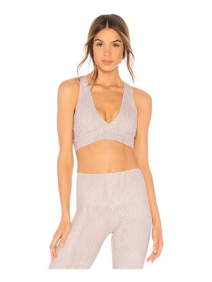 Varley Walsh Sports Bra
