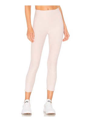 Varley Everett Legging