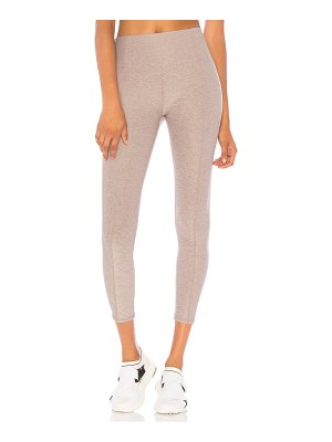 Varley Hayden High Rise Legging