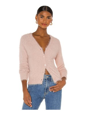 Velvet by Graham & Spencer ellee cardigan