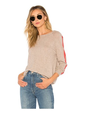 Velvet by Graham & Spencer Torie Sweater