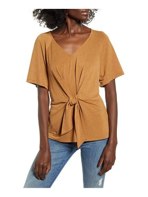 Vero Moda cira v-neck top