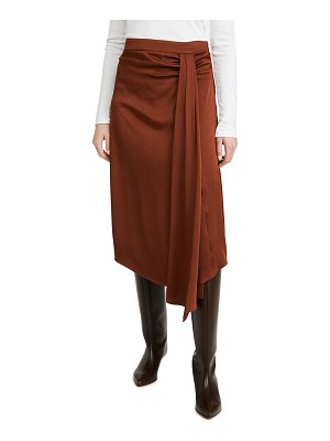 Veronica Beard parisa skirt