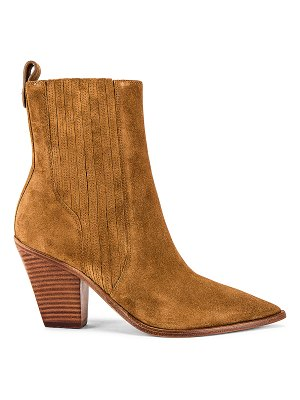 Veronica Beard sanai boot