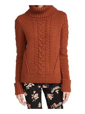 Veronica Beard sereia sweater
