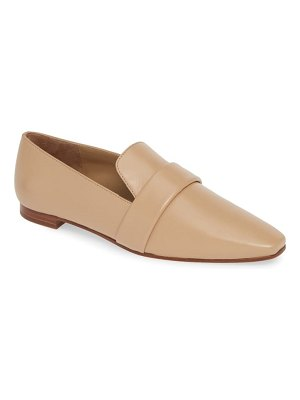 Via Spiga adaline loafer