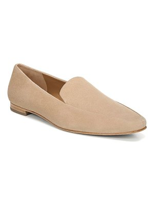 Via Spiga aylee loafer