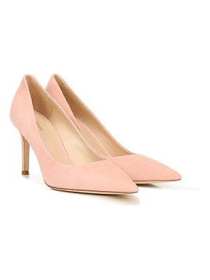 Via Spiga cloe pointed toe pump