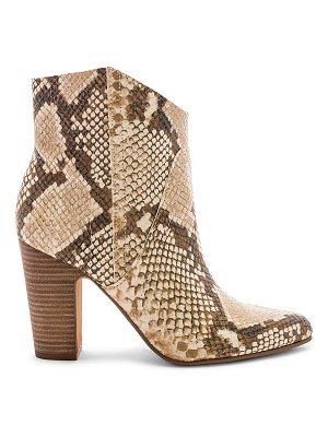 Vince Camuto Creestal Bootie
