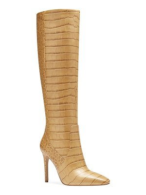 Vince Camuto fendels knee high boot
