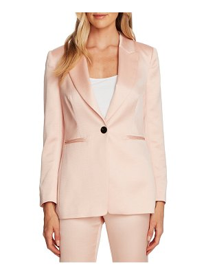 Vince Camuto notch lapel blazer