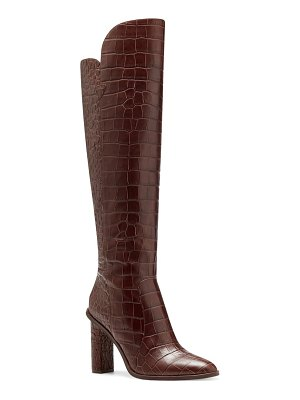 Vince Camuto palley knee high boot