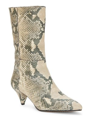 Vince Camuto rastel boot