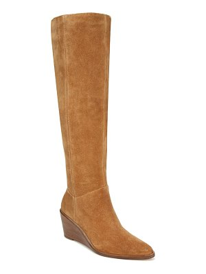 Vince marlow tall boot