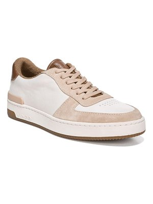Vince rendel low top sneaker