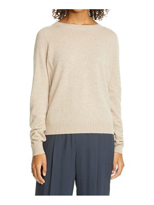 Vince wool & cashmere sweater