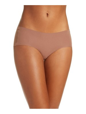 Wacoal flawless comfort hipster briefs