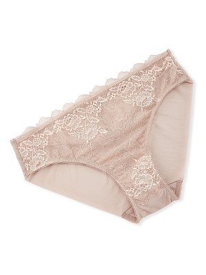 Wacoal Lace Perfection Bikini Briefs